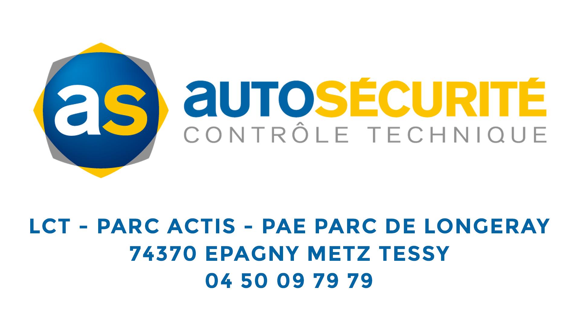 https://controle-technique-metz-tessy.autosecurite.com/alerte-gratuite/
